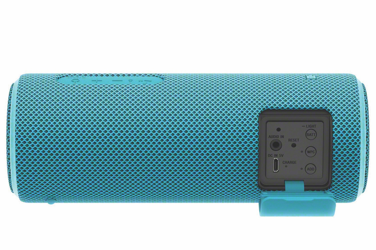 Sony SRSXB21L.CE7 Portable Waterproof Speaker with EXTRA BASS and 12 Hours Battery Life