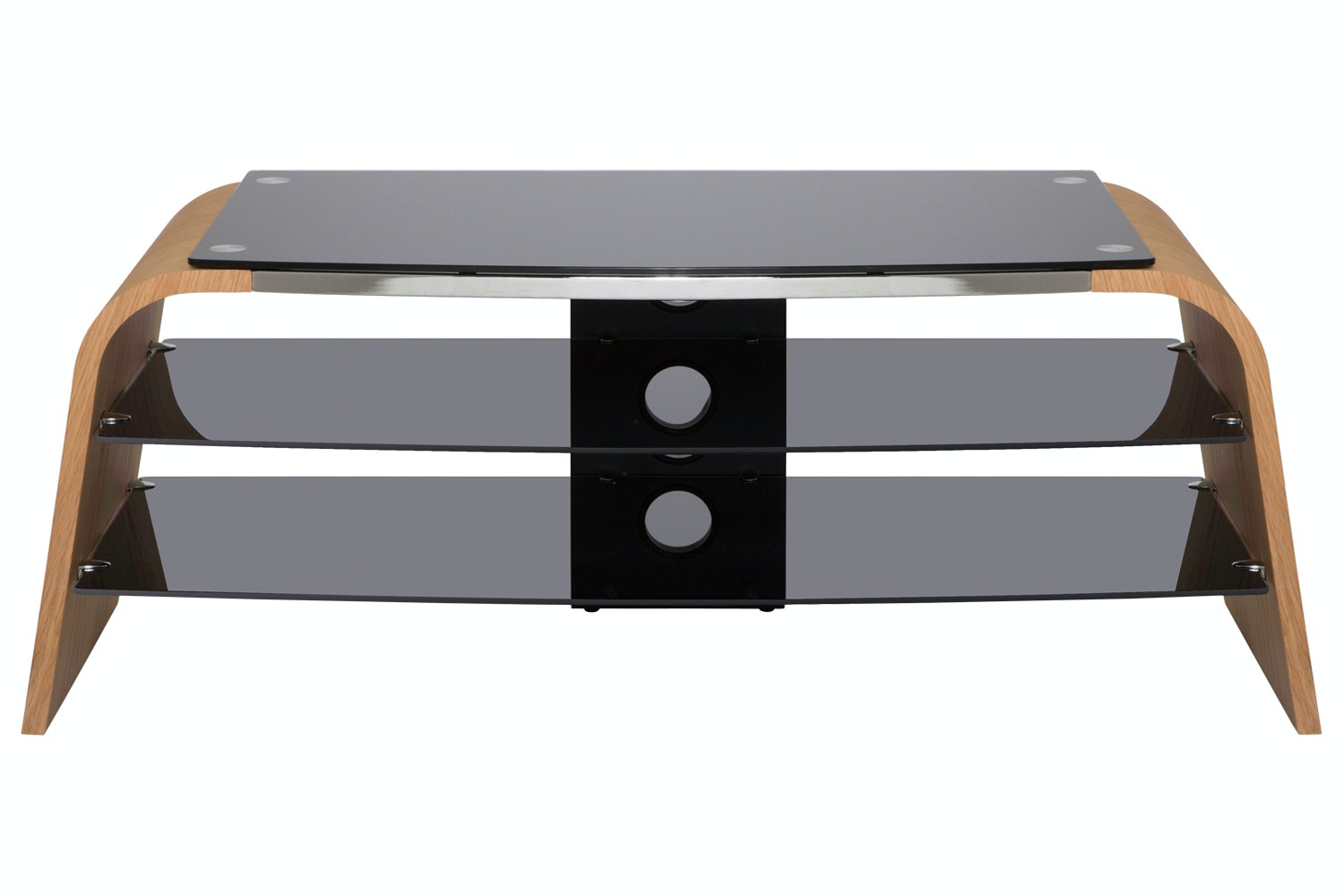 Alphason Spectrum TV Stand | ADSP1200-LO