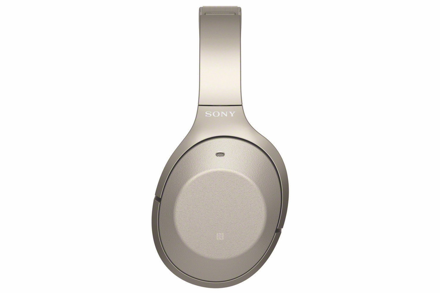 Sony WH-1000XM2 Wireless Noise Cancelling Headphones