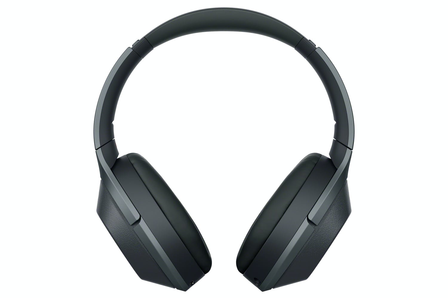 Building Noise Canceling Headphones Sony Wh 1000xm2 Wireless Cancelling Ireland