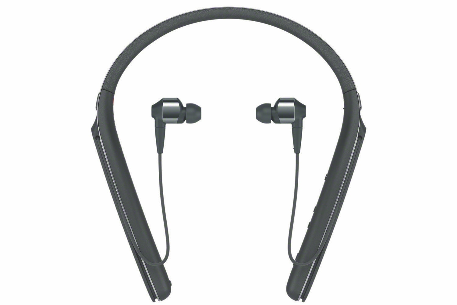 Sony WI-1000X Wireless Noise Cancelling Headphones