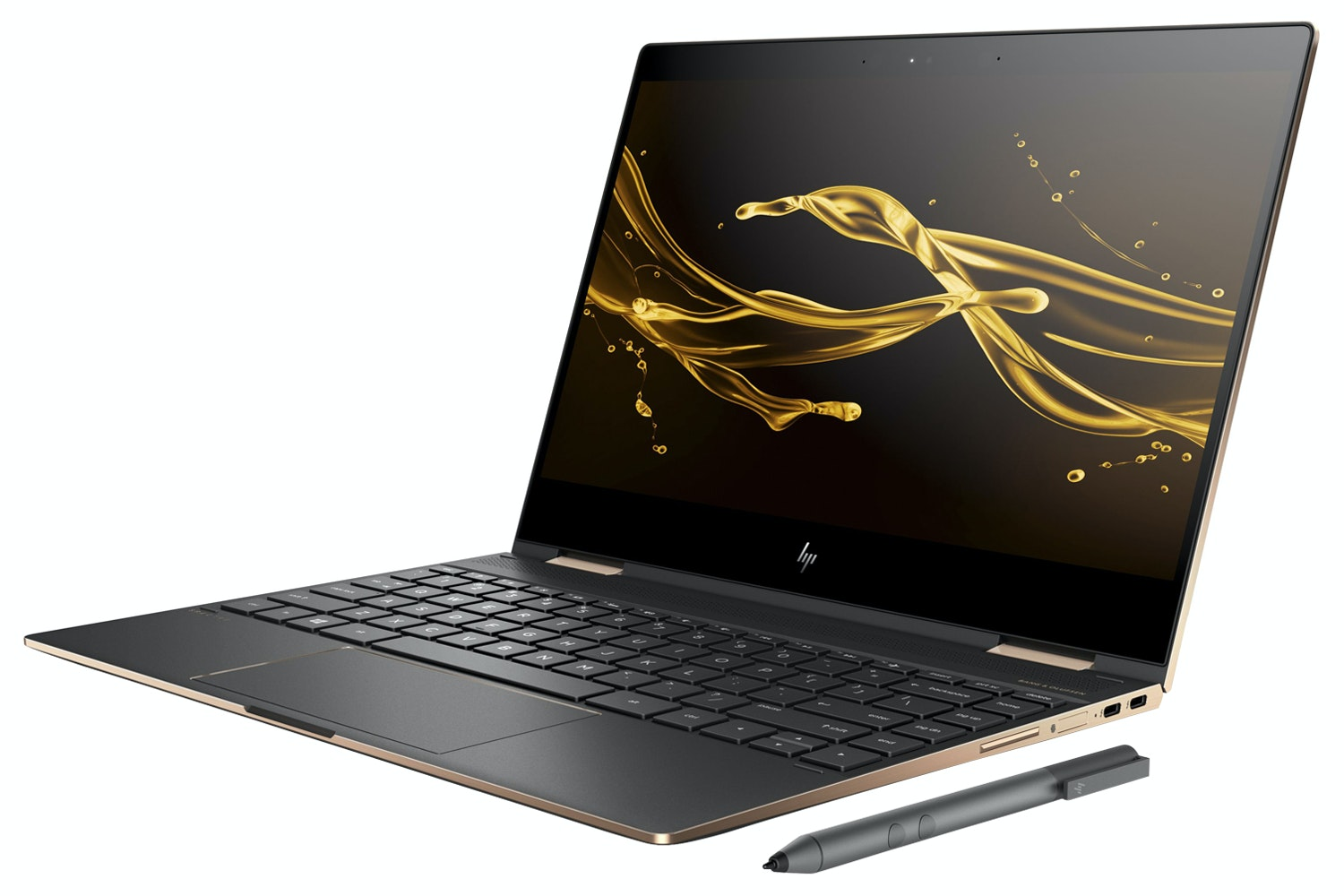 "HP Spectre x360 13.3"" Core i5 