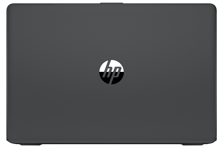 "HP Notebook 15.6"" | AMD A9 | 8GB | 1TB"