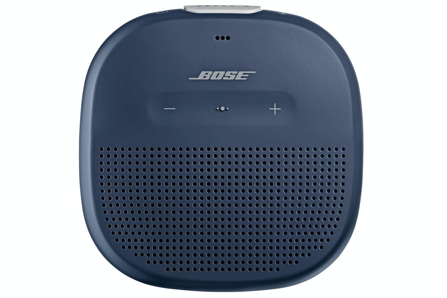 Bose SoundLink Micro Bluetooth Speaker | Blue