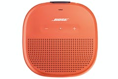 Bose SoundLink Micro Bluetooth Speaker | Orange