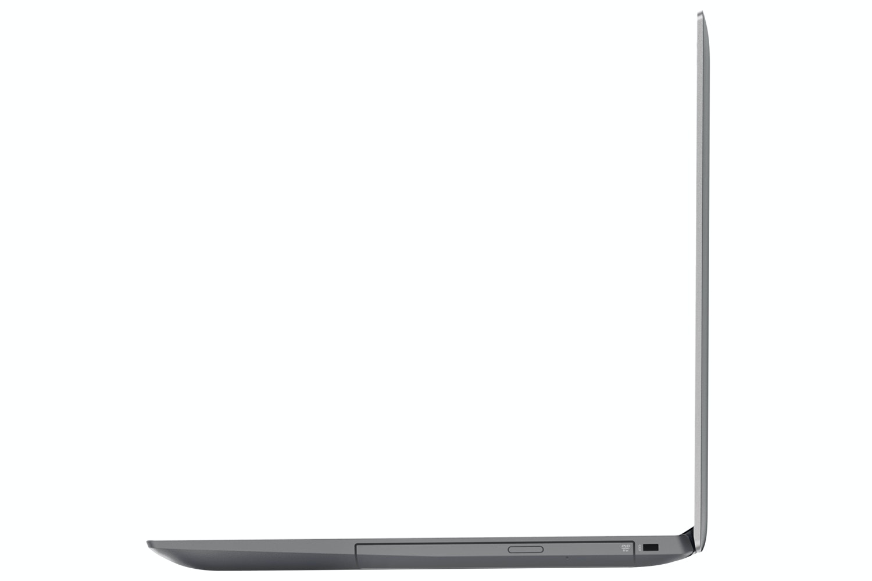"Lenovo Ideapad 320 15.6"" Intel Pentium | 4GB | 1TB"