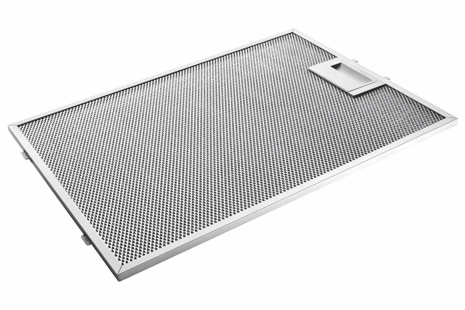 Bosch Series 2 60cm Chimney Hood | DWA064W51B