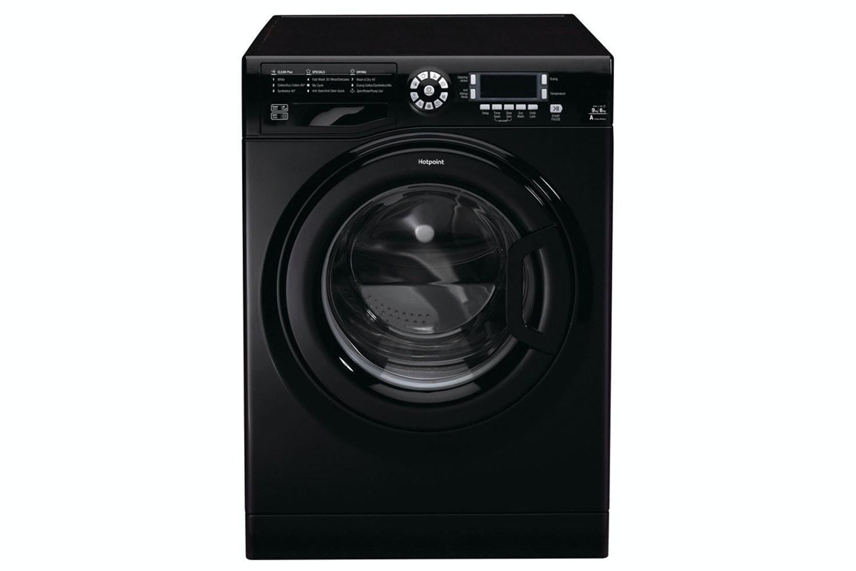 Hotpoint 9kg Washer / 6kg Dryer | FDD9640K