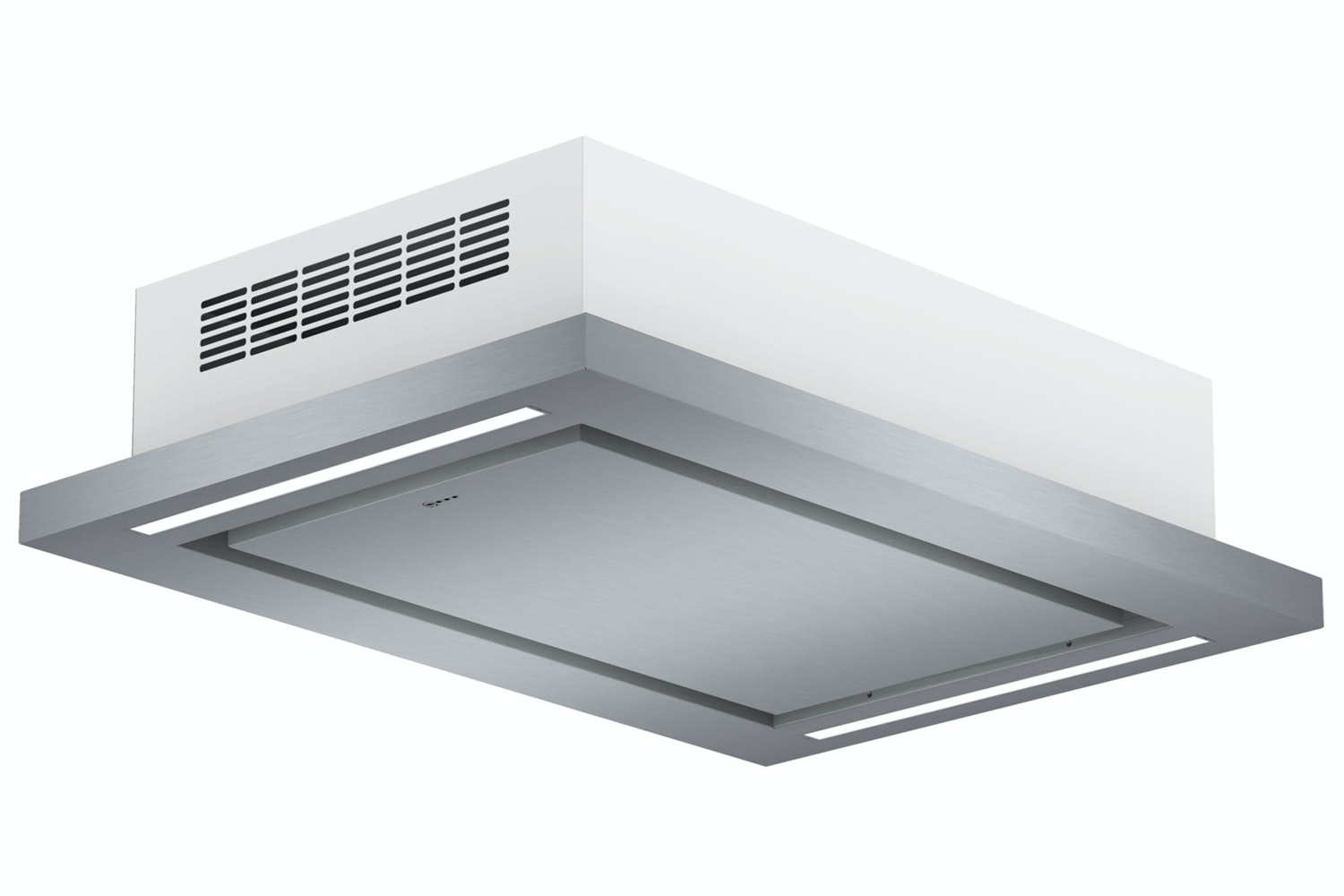 NEFF 100cm Ceiling Chimney Hood | I90CL46N0