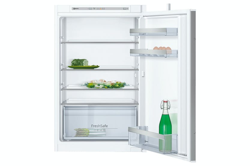 Neff Fully Integrated Fridge | KI1212S30G
