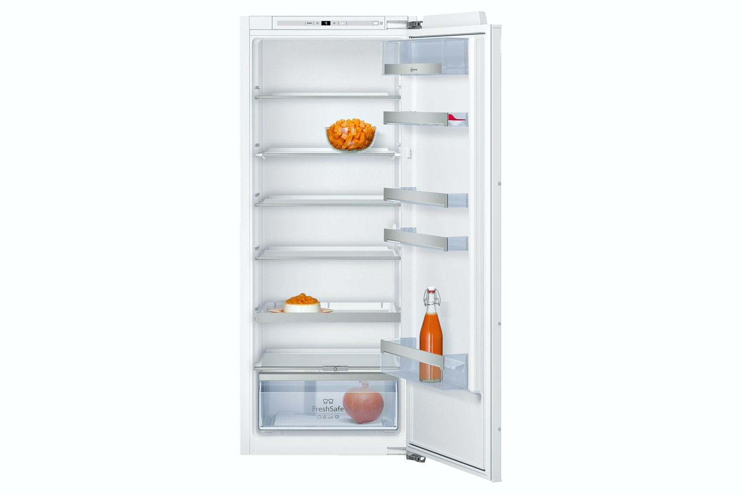 Neff Built In Fridge | KI1513F30G