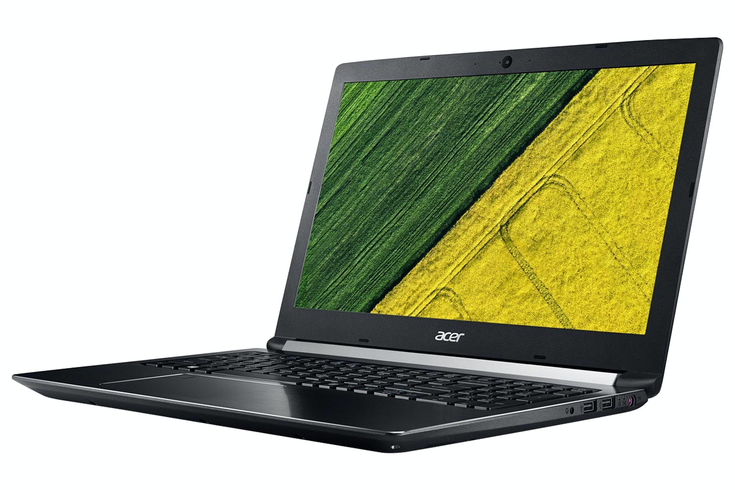 "Acer Aspire 7 A715-71G 15.6"" Core i5 