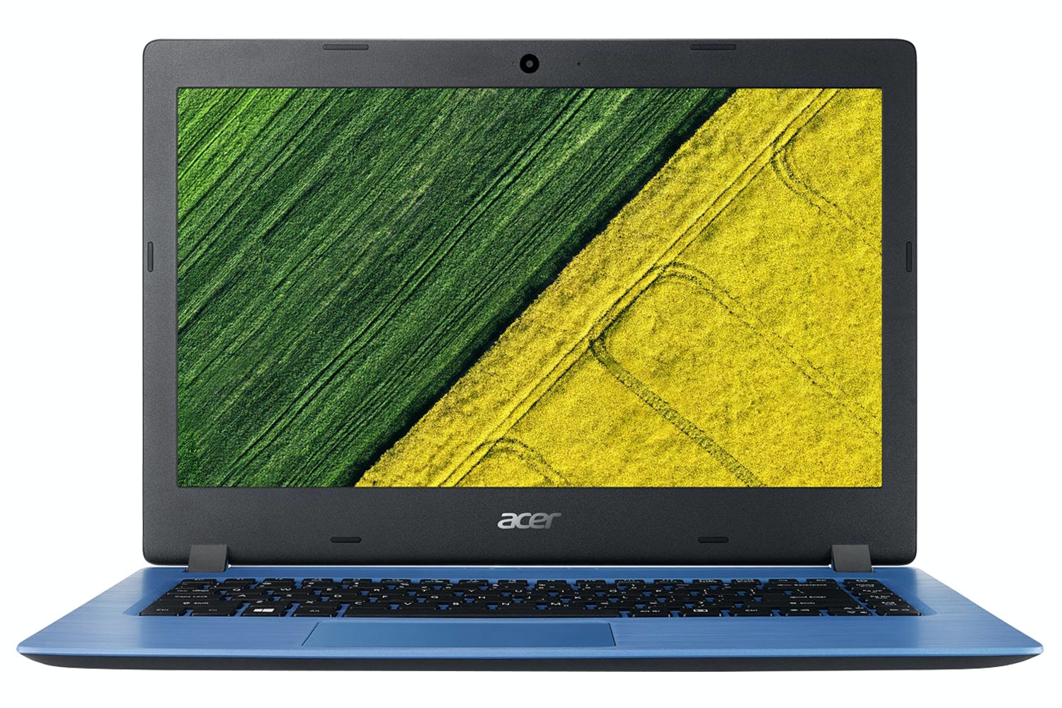 "Acer Aspire 1 A114-31 14"" Celeron 