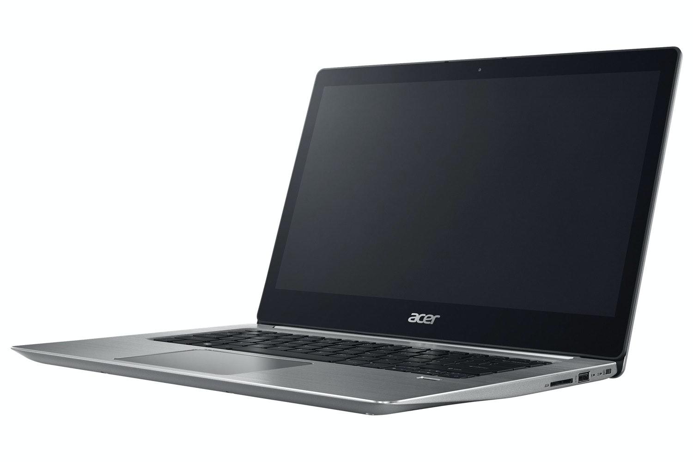 "Acer Swift 3 14"" Core i5 | 8GB | 256GB"