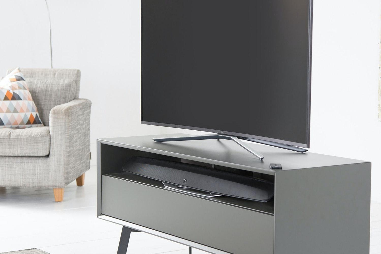 Q Acoustics 80W M3 Bluetooth Soundbar | QA7440