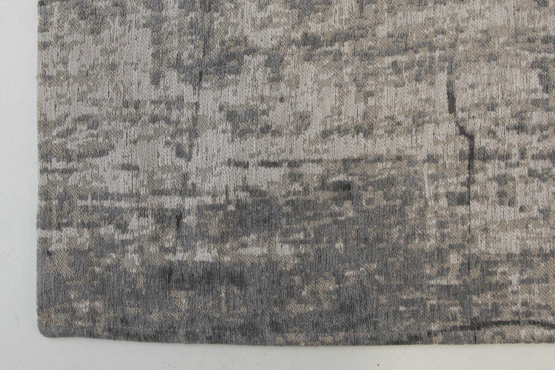 Jersey Stone Rug   140 X 200 Cm