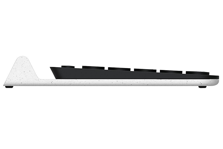 Logitech K780 Multi Device Wireless Keyboard