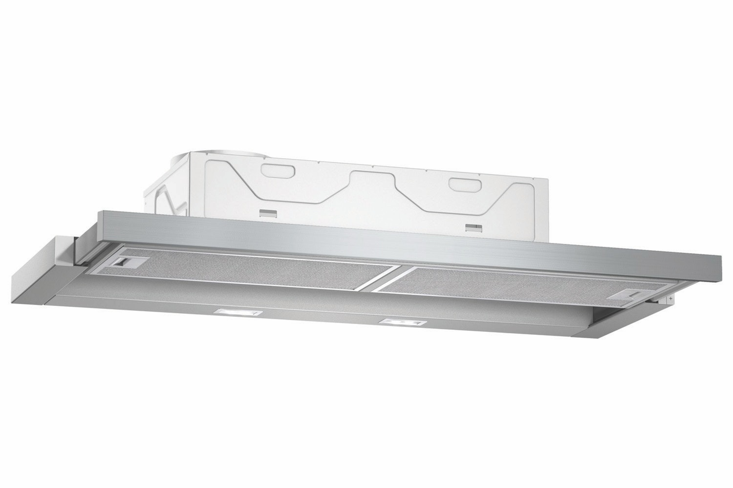Neff 90cm Telescopic Chimney Hood | D49ED22N0B