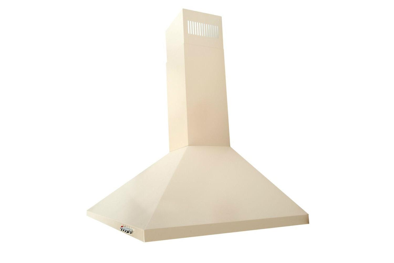 Luxair 70cm Premium Chimney Hood | LA70STDIV