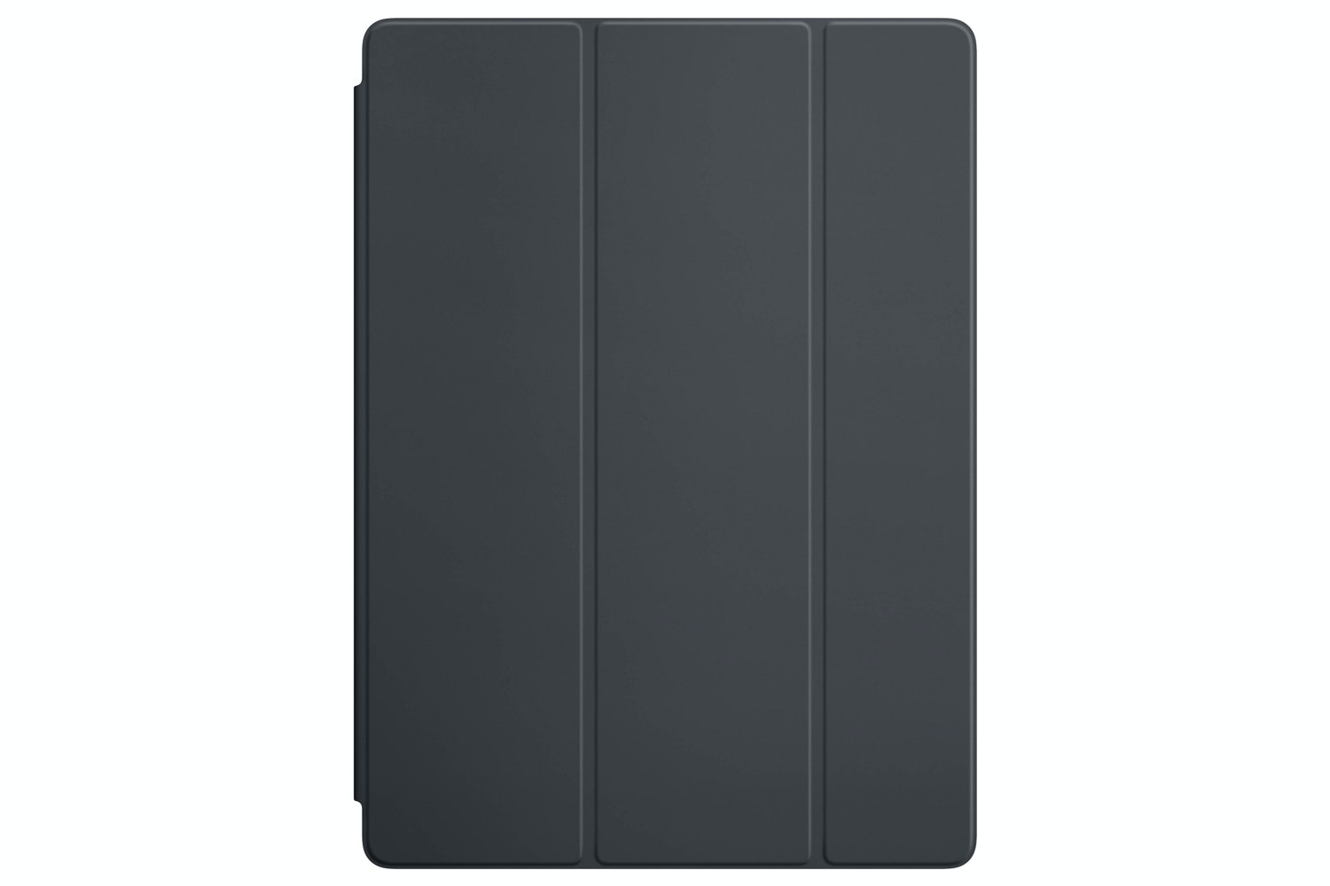 "iPad Pro 12.9"" Smart Cover 