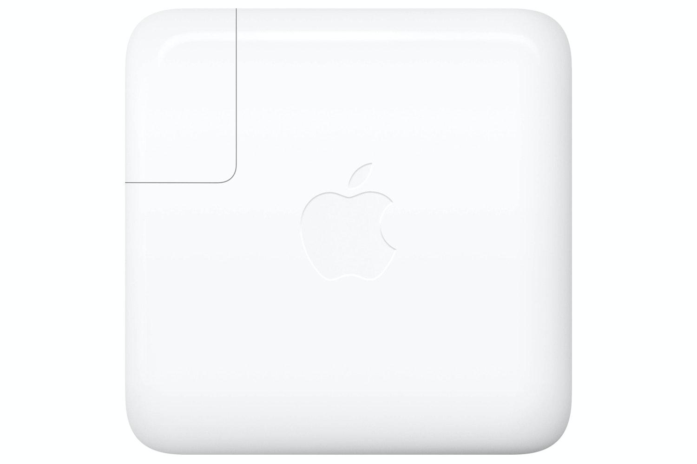 Apple 61W USB?C Power Adapter