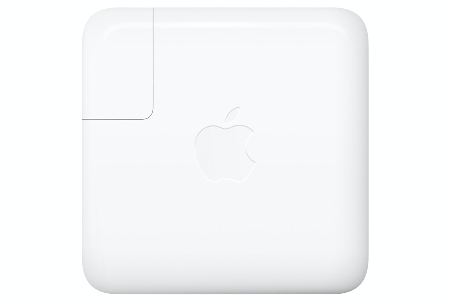 Apple 87W USB‑C Power Adapter