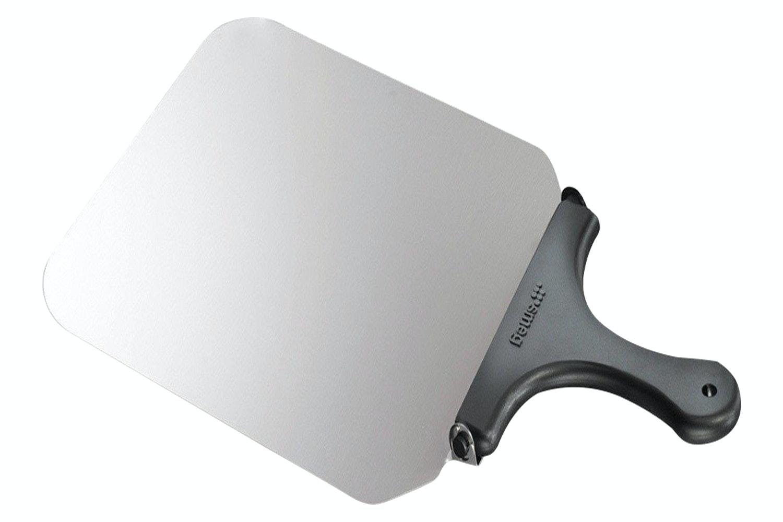 Smeg Folding Pizza Shovel | PALPZ