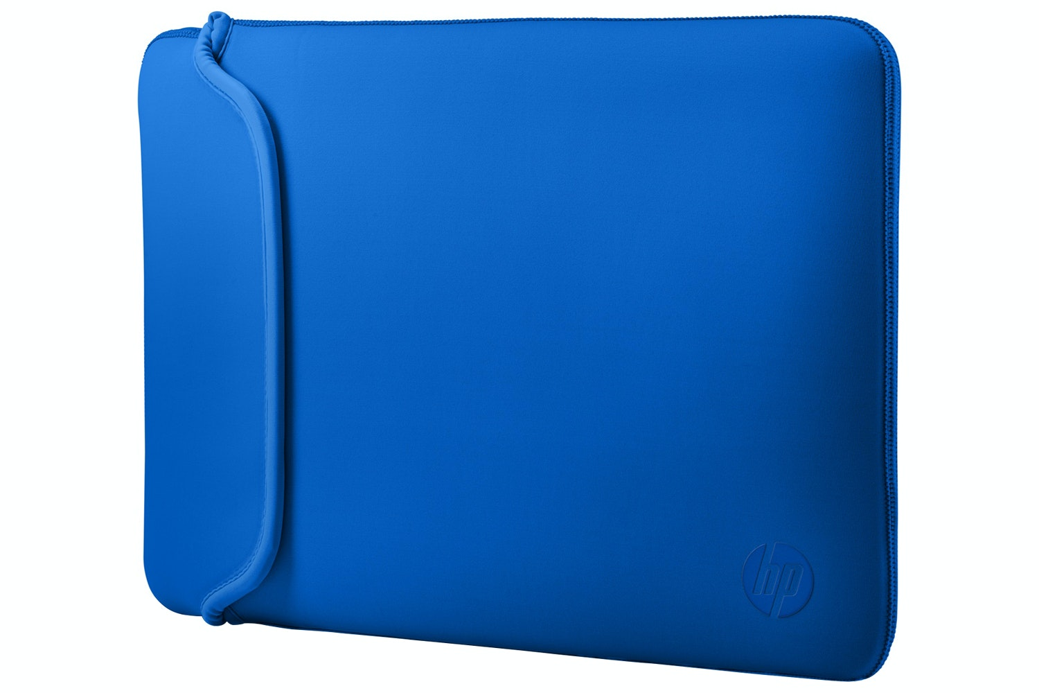 "HP V5C31AA 15.6"" Neoprene Sleeve 