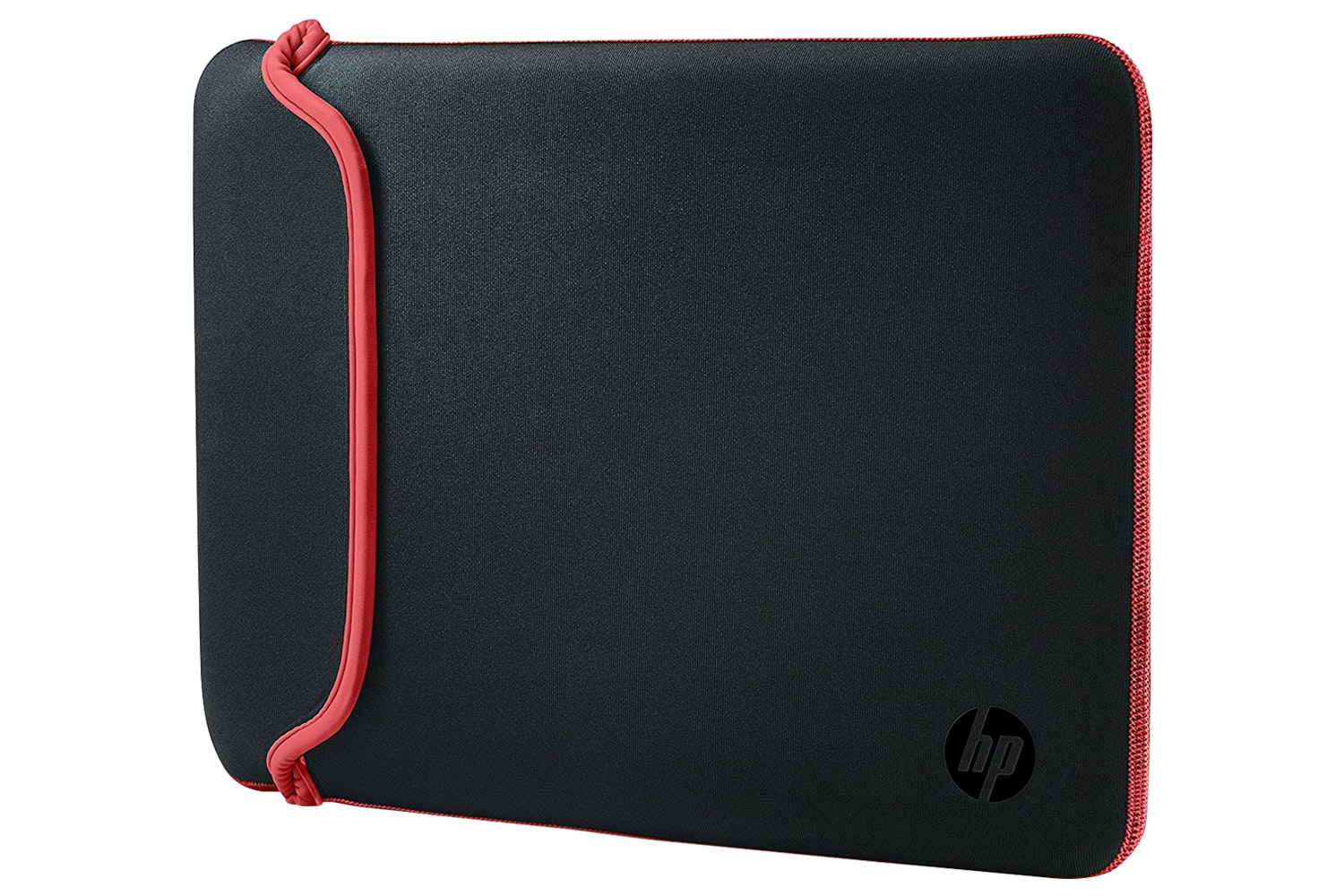 "HP 15.6"" Neoprene Sleeve 