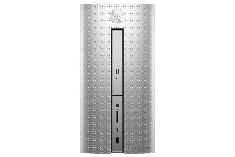 HP Pavilion 570-p030na Desktop 1TB