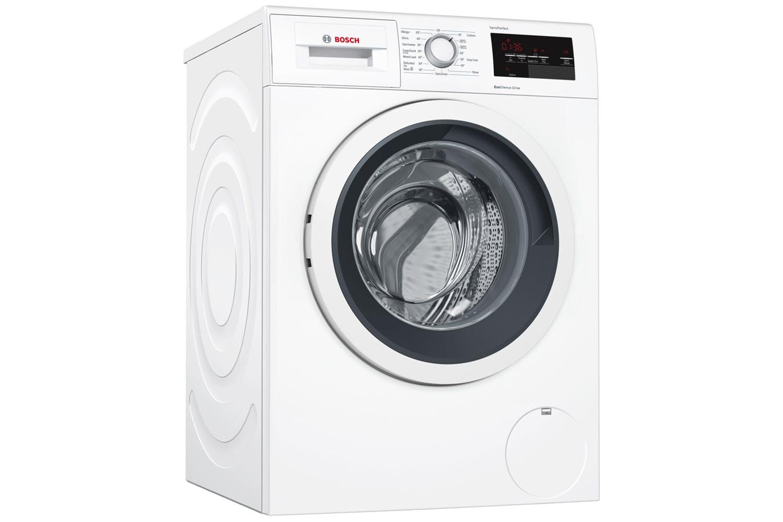 bosch series 6 9kg automatic washing machine wat28371gb ireland. Black Bedroom Furniture Sets. Home Design Ideas