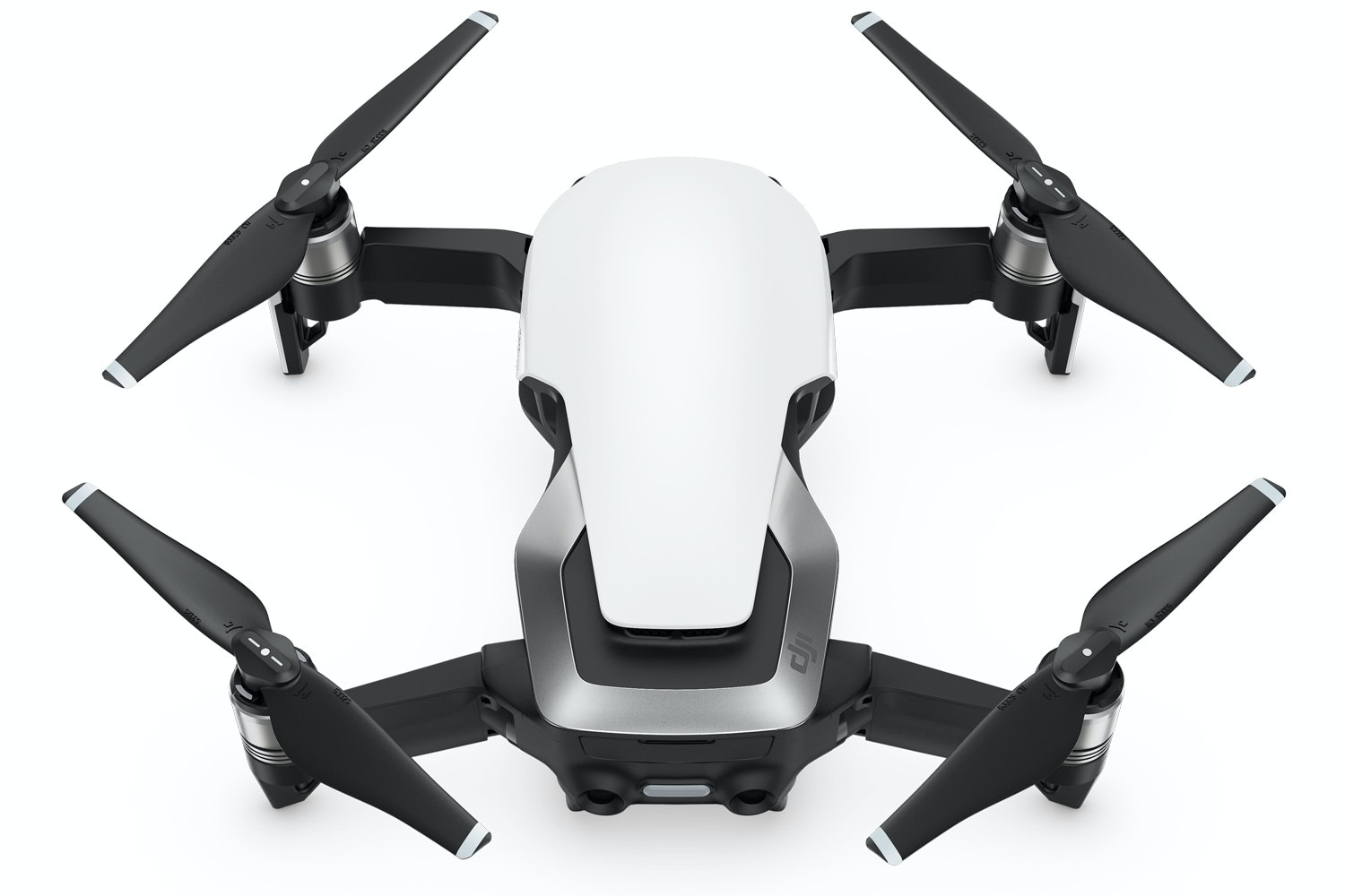 DJI Mavic Air | Arctic White