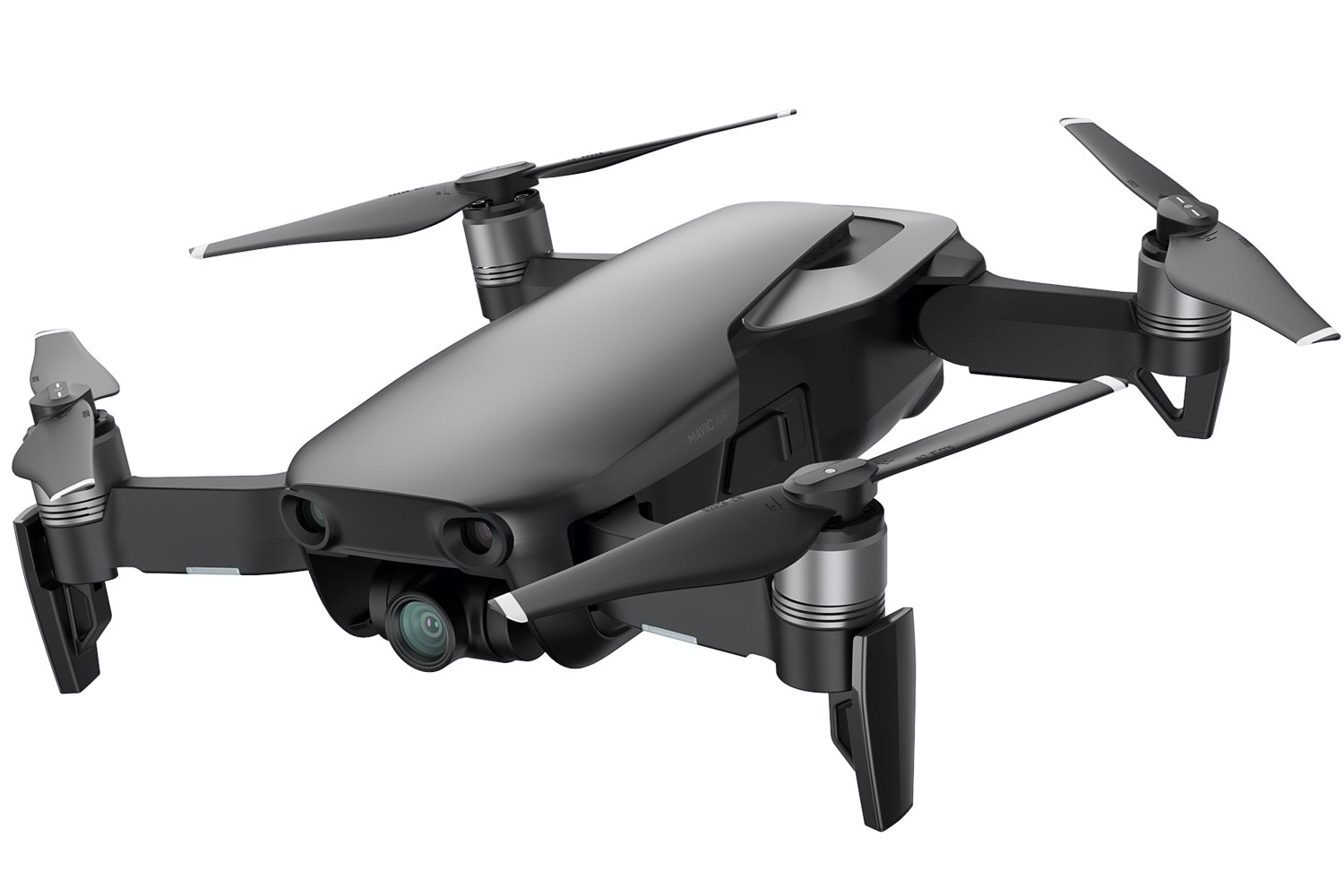 DJI Mavic Air | Onyx Black
