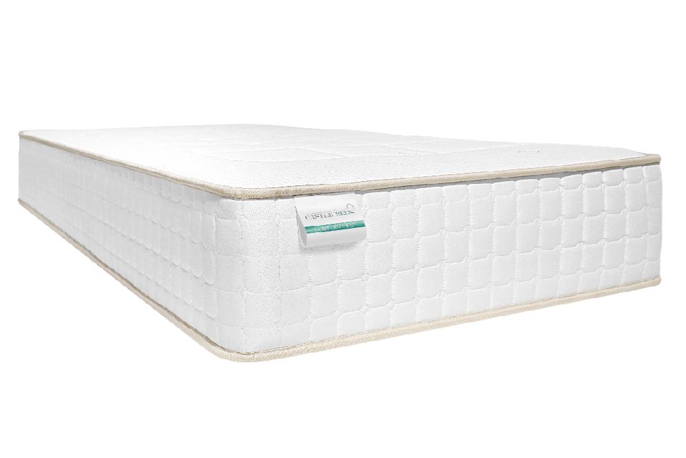 Comfort Rest Mattress |6ft