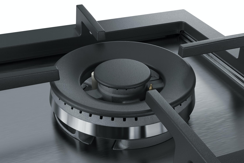 Siemens iQ500 60cm Gas Hob | EC6A5HC90