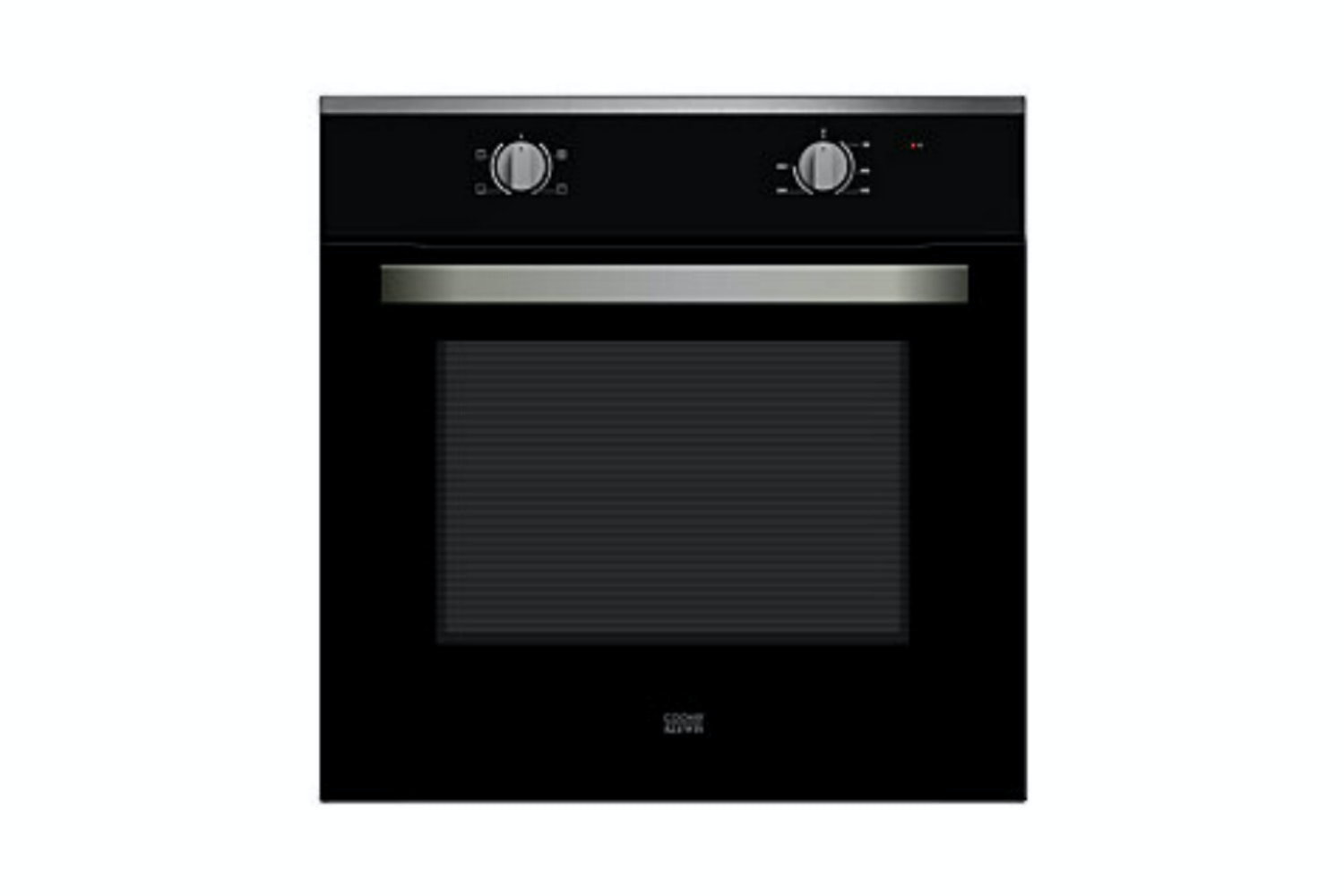 Cata Built-in Single Oven | UBOVFP60