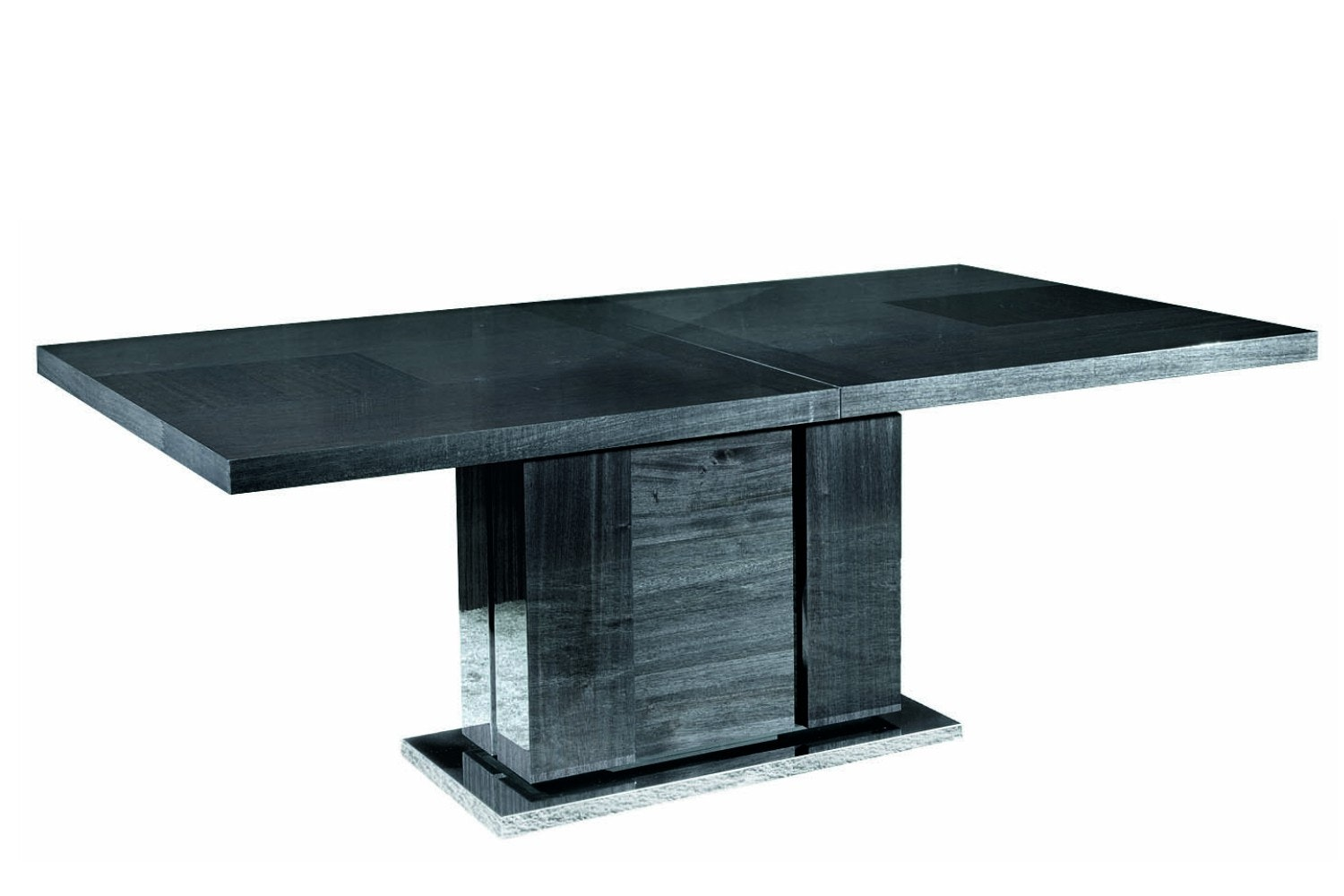 Montecarlo Dining Table | Extending