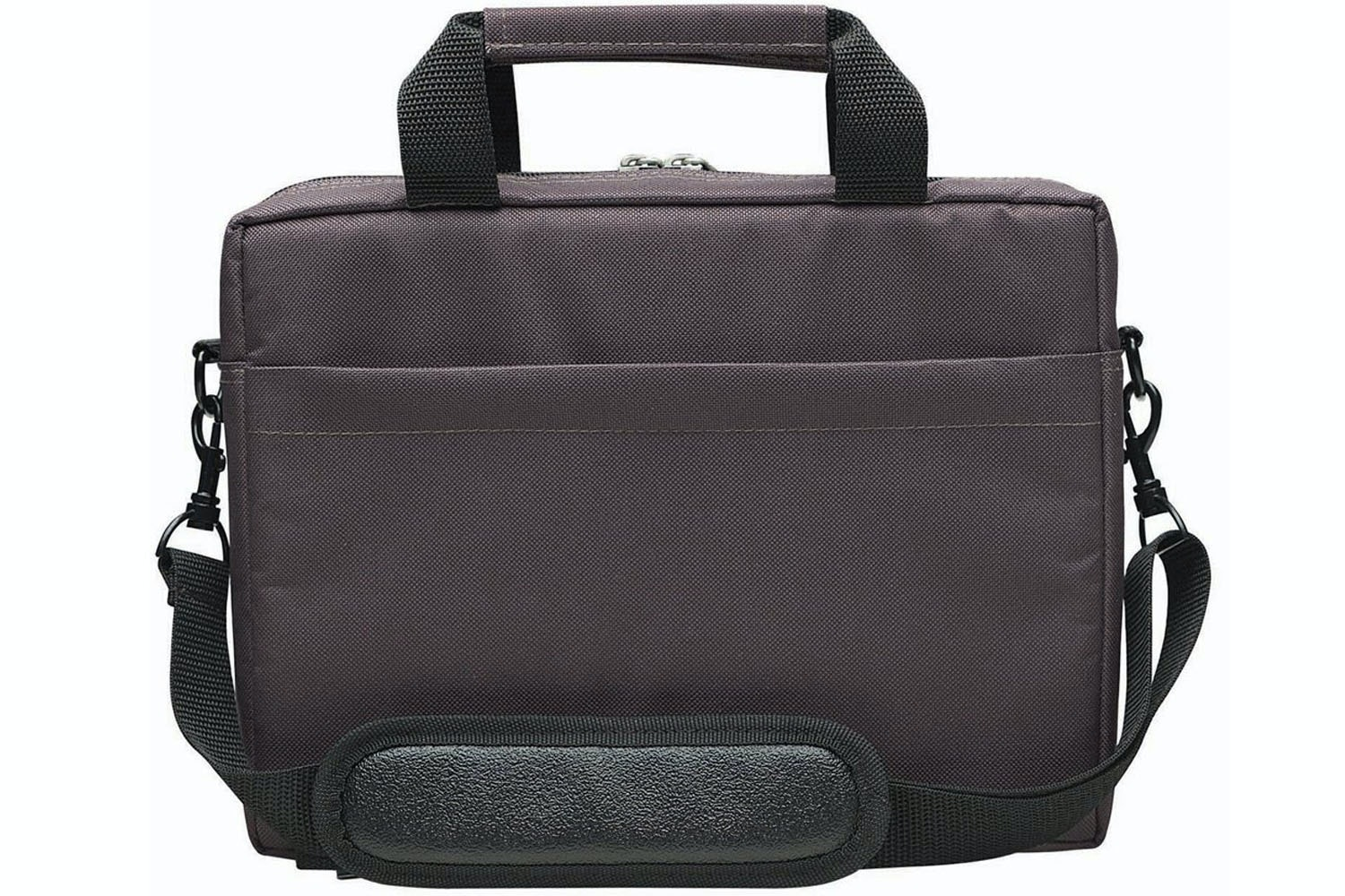"Manhattan Copenhagen 10.1"" Netbook Computer Briefcase 