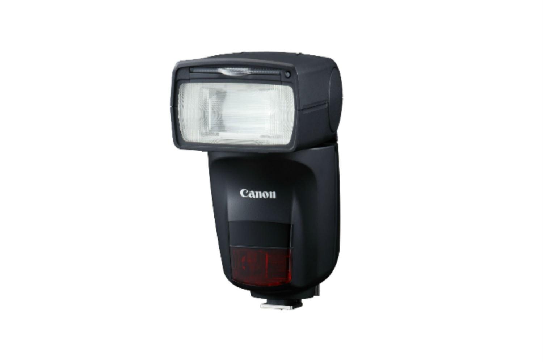 Canon 470EX-AI | Speedlite Flash gun