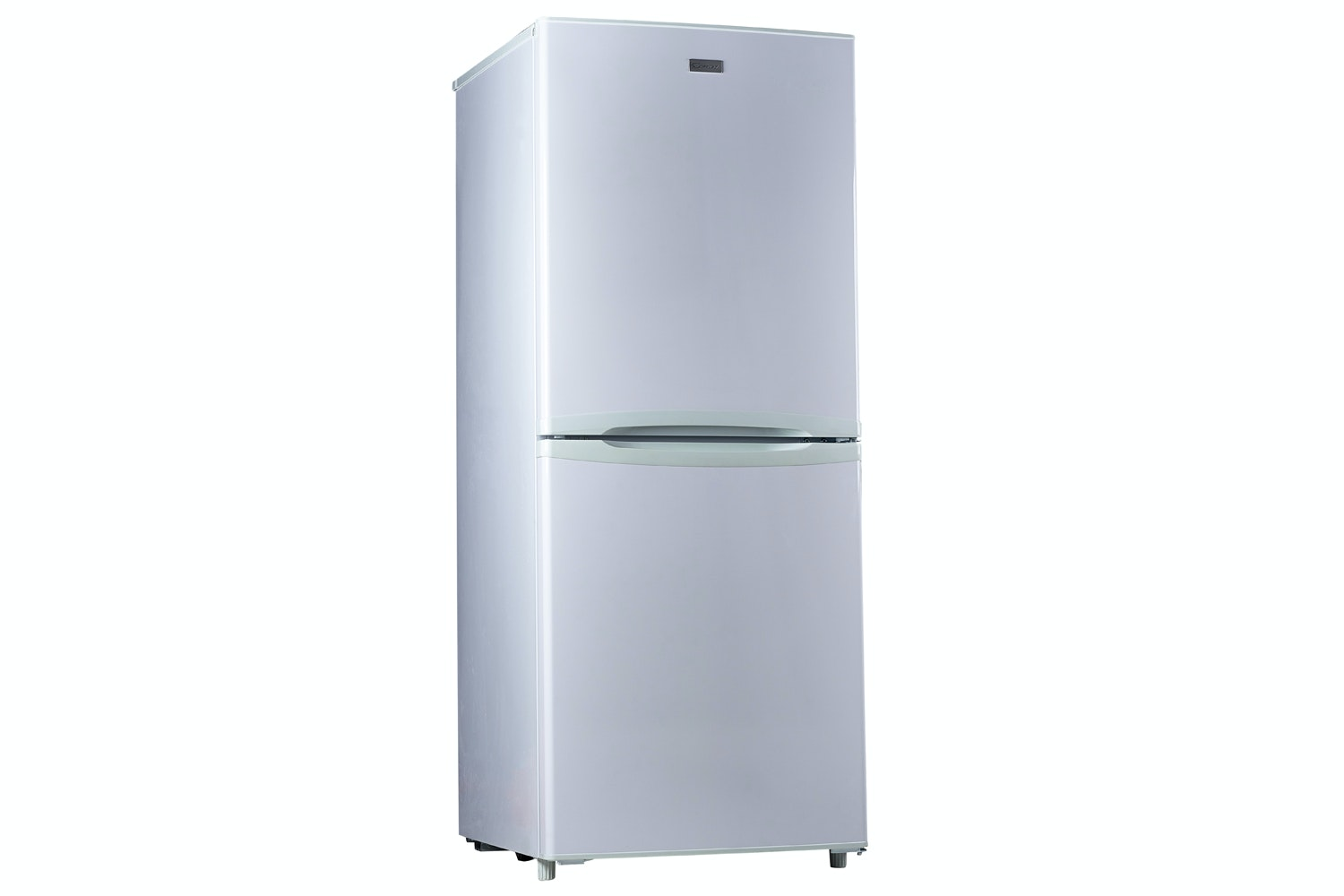 Candy Freestanding Fridge Freezer | CSC1365WE