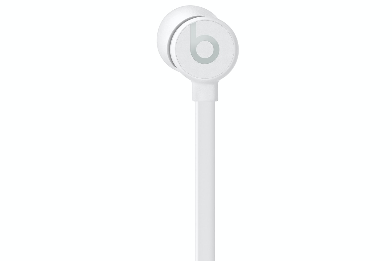Beats urBeats3 Earphones | White