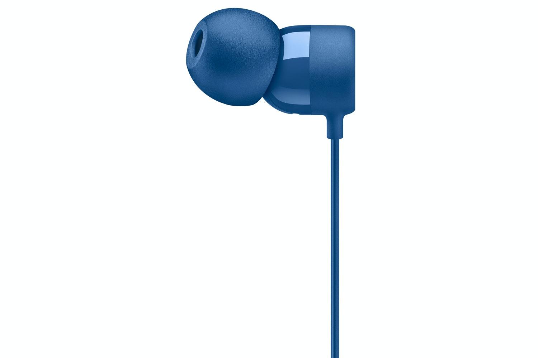 Beats UrBeats3 Earphones | Blue