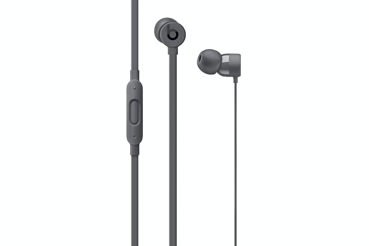 Beats UrBeats3 Earphones | Grey