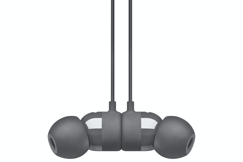 Beats UrBeats3 Earphones | Grey