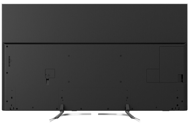 "Panasonic 58"" Ultra HD Smart LED 4K HDR TV | TX-58EX700B"