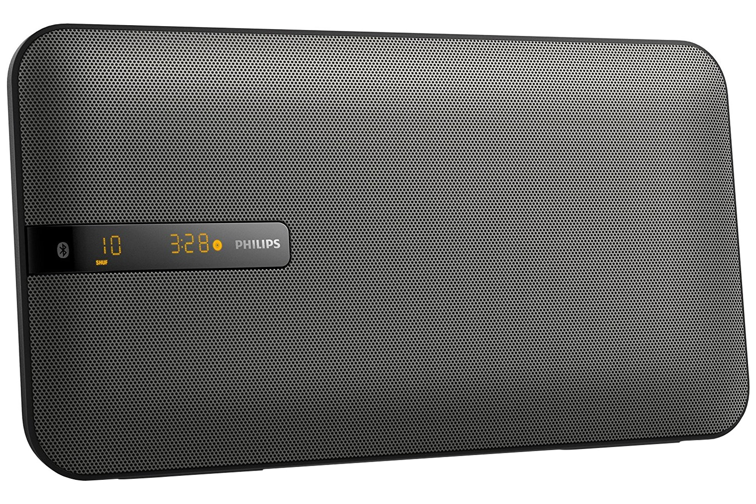 Philips Micro Music System Bluetooth With Multipair | BTM2660/12
