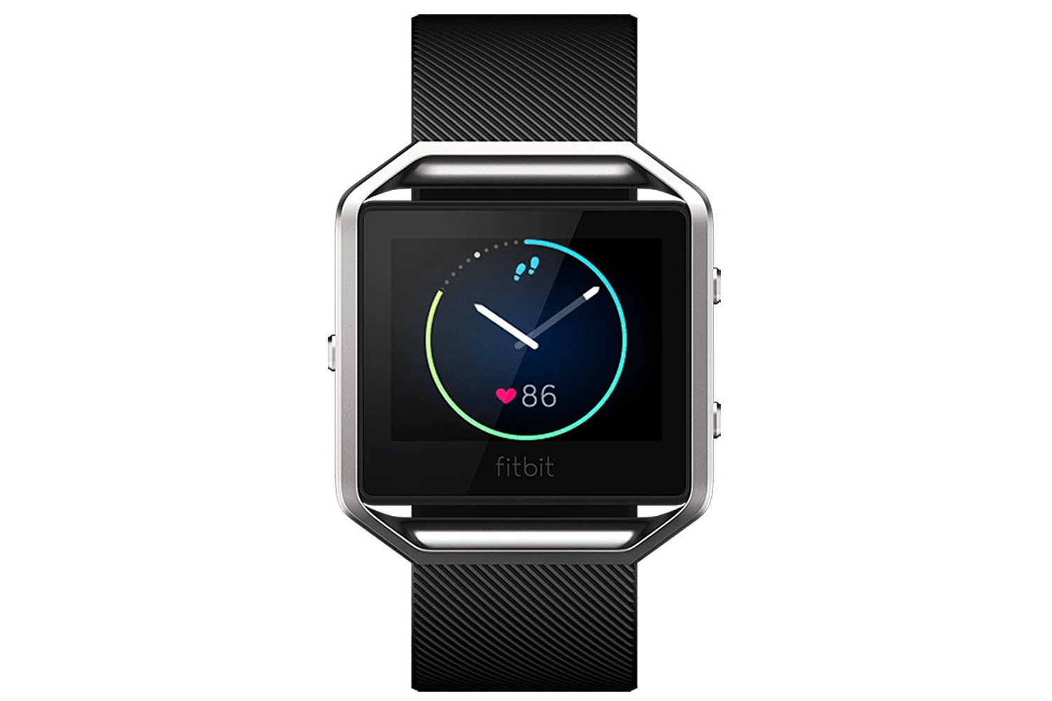 Fitbit Blaze Classic Band | Small
