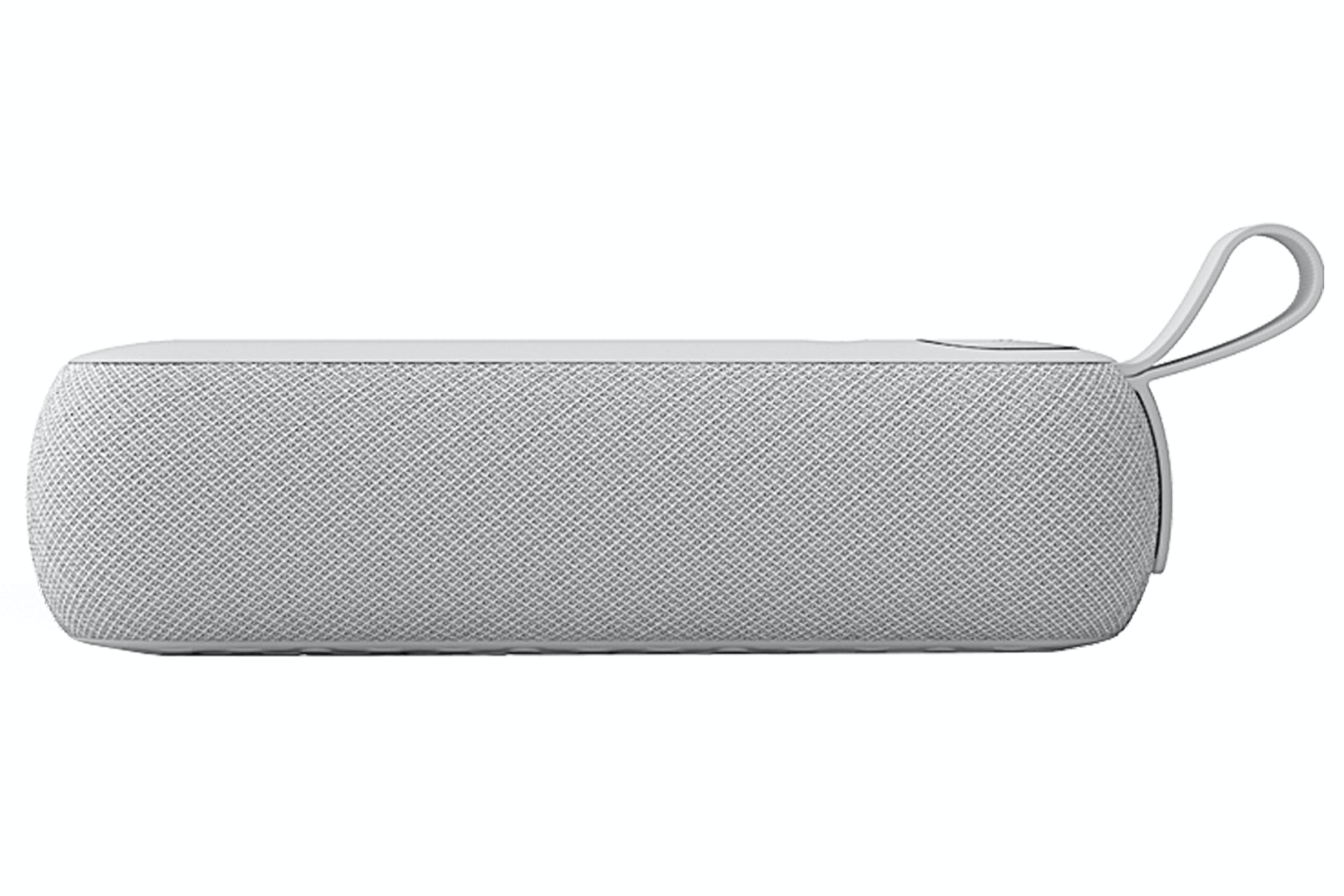 Libratone TOO Bluetooth Speaker | Cloudy Grey