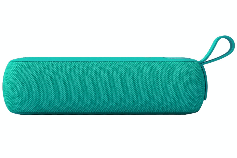 Libratone TOO Bluetooth Speaker | Caribbean Green
