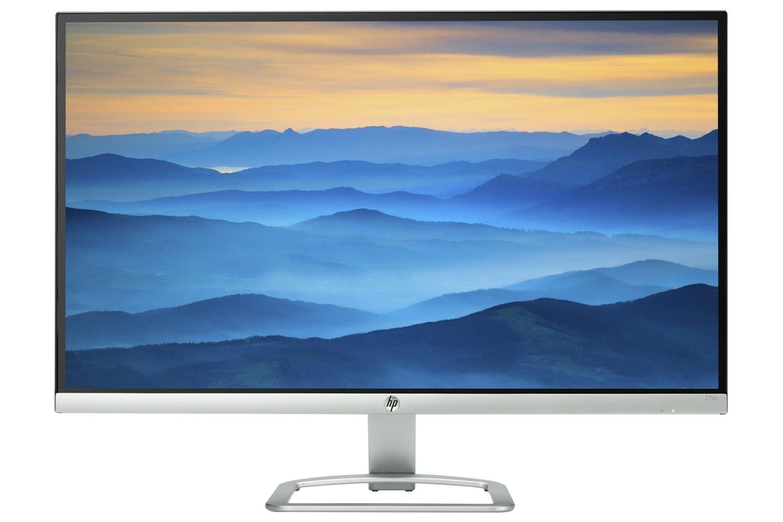 "HP 27"" T3M86AA LCD Monitor   SHPP3586"